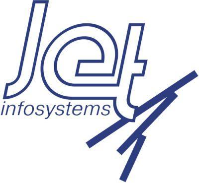 Семинар в компании Инфосистемы Джет