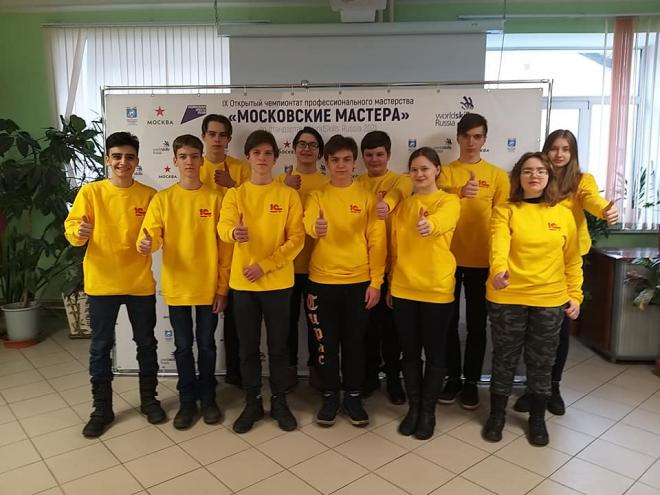 Максим Хитров вышел на Чемпионат Москвы